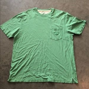 Men's Tommy Bahama Tee